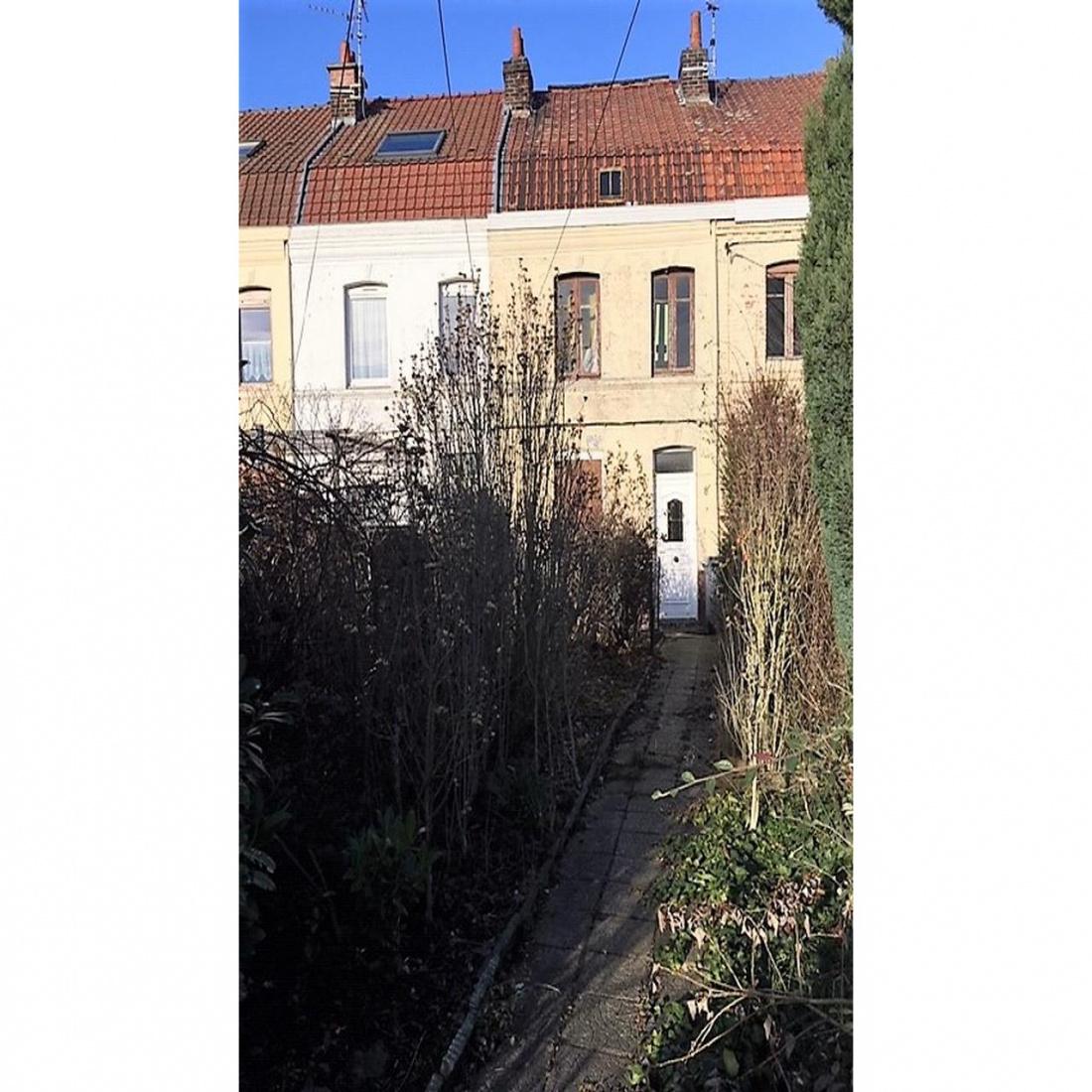 Maison Avec Travaux 77 vente maison avec travaux. | abrinor